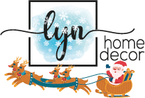 Lyn Home&Decor